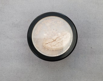 Fair Mineral Foundation - Chemical Free - Hypoallergenic