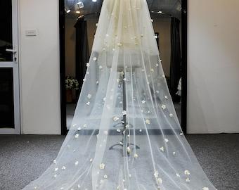 Lamnhi Bridals