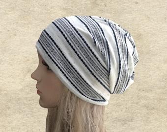 8085e73e29c Slouchy beanie hat