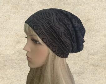 05125b57d22 Slouchy beanie hats