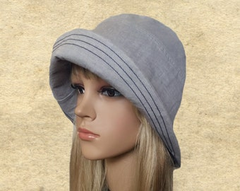 2677b72d9a8 Womens hats trendy