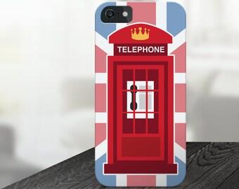 UK iPhonegeval, telefooncel iPhonegeval, uk iPhonegeval 6, stand iPhonegeval 6, uk trots iphone 6s case, Verenigd Koninkrijk-telefooncel, uk telefoon geval
