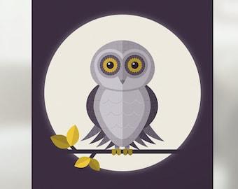 owl iphone case, owl iphone 6 case, owl iphone 6s case, owl iphone 5 case, owl iphone 5s case, cute iphone 6 case, cute iphone 5s case