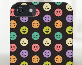 Emoji iPhonegeval emoticon iPhonegeval, smiley iPhonegeval, emoji iPhonegeval 6, emoji iPhonegeval 5, emoji iPhonegeval 5s