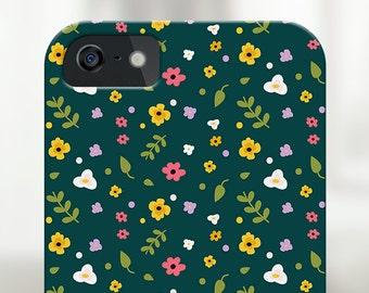bloemen iPhonegeval, groene iPhonegeval iPhonegeval planten, bloemen iPhonegeval 6, groene iPhonegeval 6, planten iPhonegeval 6, groene iphone 5