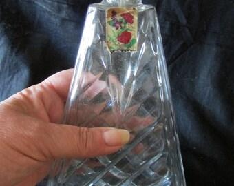 Paul Poiret Moment Supreme Huge bottle