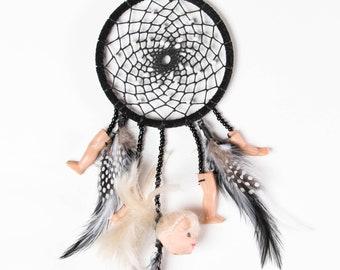 Doll Dreamcatcher
