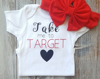 85e4c9b9f Baby girl clothes, Baby boy clothes, Onesies, Baby boy onesies, Baby girl  onesies, Gender neutral onesie, Baby boy, Baby girl, Target onesie