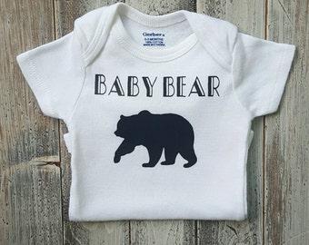Onesie, Baby boy clothes, Baby boy, Baby, Baby boy onesie, Onesies, Baby clothes, Baby onesies, Boy onesie, Baby onesie, Cute onesies, Bear