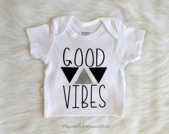 Onesie, Baby boy clothes, Baby boy, Baby boy onesie, Onesies, Baby clothes, Baby onesies, Boy onesie, Baby onesie, Cute onesies, Hipster