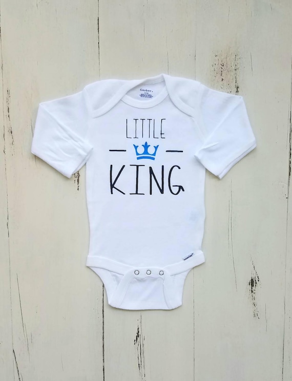249e8c2b536f Baby Boy Cute Onesies ✓ Labzada T Shirt