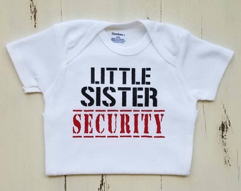 Big brother shirt, Big brother onesie, Baby boy clothes, Big brother clothes, Onesie, Baby, Baby boy onesie, Onesies, Baby clothes, Baby boy
