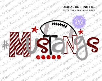 Svg,dxf 073-Live love Saints digital cutting file,Saints svg,football sister svg Brothers Scan N cut,Silhouette football mom svg,Cricut