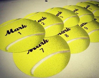 Wilson tennis   Etsy