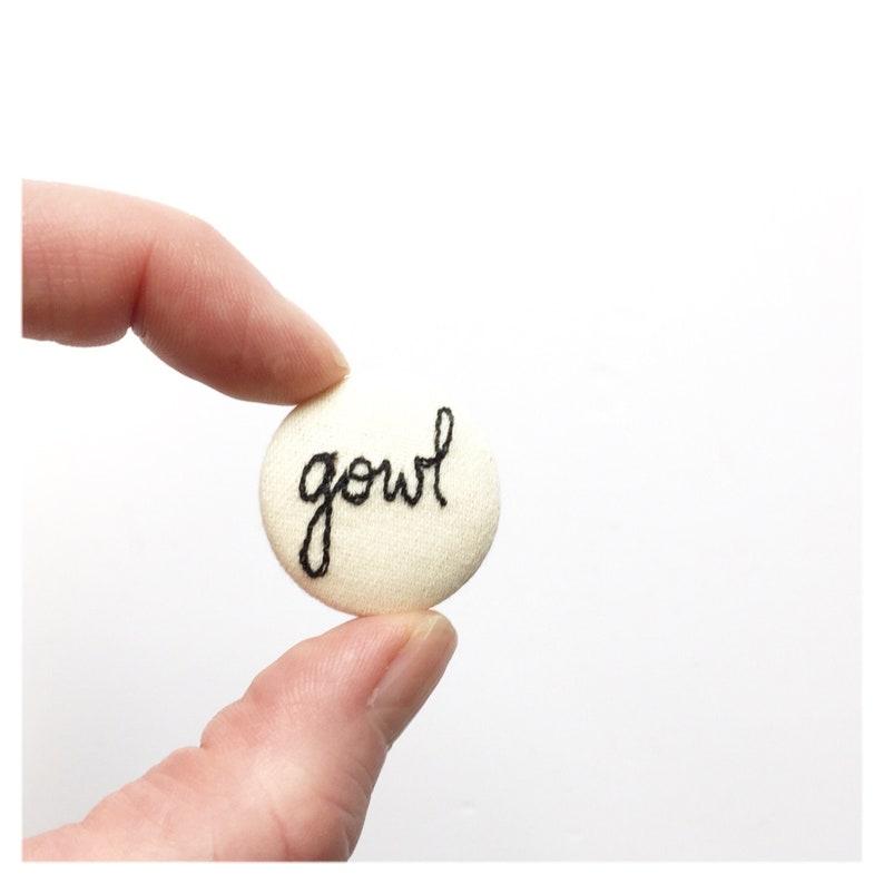 Slogan Buttons, Irish slang gift, No Minimum Order, Custom Gift, Custom  Buttons, Buttons And Pins, Pin Badge Button, Pin Badge Accessories