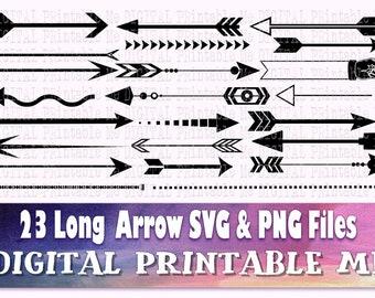 arrows friendship love Cross friendship arrow Short chain Arrow Wood-art Arrowcross love couplegoals