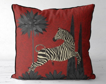 Lovely Pillows Cushions That Are A Little Bit By Fabfunkypillows