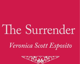 The Surrender (PDF)
