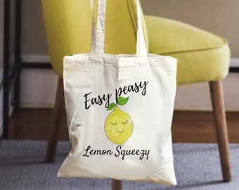 Tote Bags and Bags