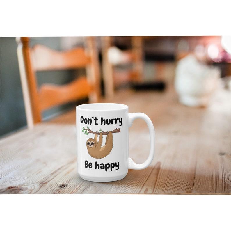 Citaten Koffie English : Luiaard mok luiaard bekers mok luiaard mok quote beker met etsy