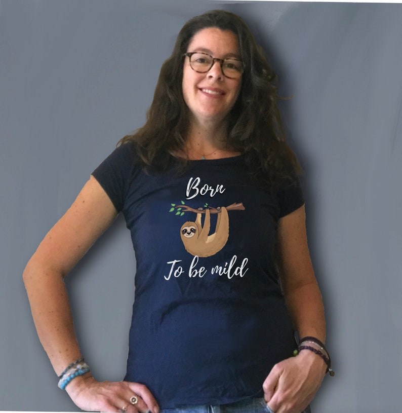fbccfaf9a Sloth shirts sloth gifts women shirts sayings sloth tshirt   Etsy