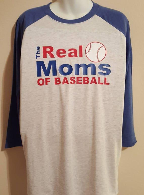 Download The Real Moms Of Baseball Design
