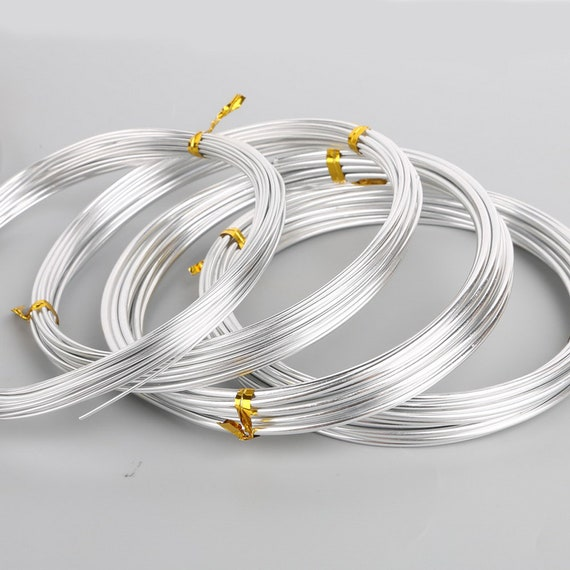 CLOTHING JEWELLRY CRAFTS SEWING 3.0mm x 10m GOLD BUNGEE ELASTIC SHOCK CORD