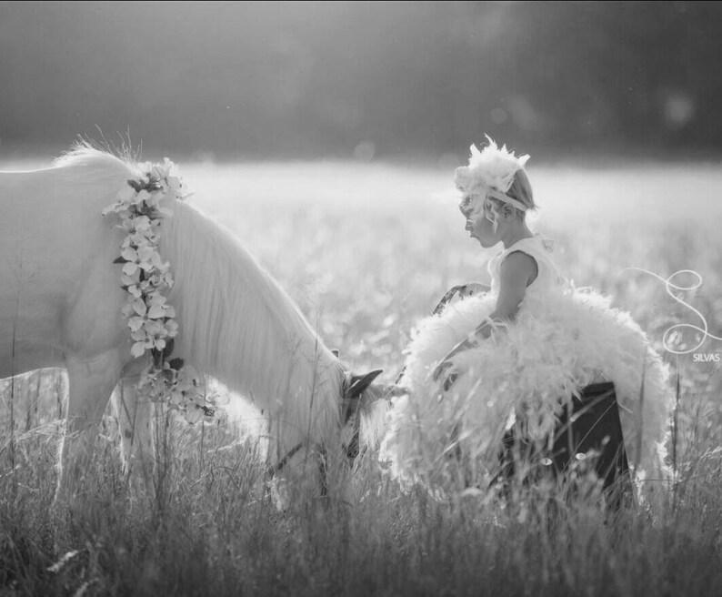 Flower girl dresses,country flower girl dress,rustic flower girl dress Country flower girl Ivory Flower Girl Dress,Flower Girl Dress Tutus