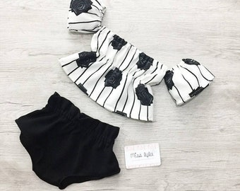 f3800b262d23 Summer outfit