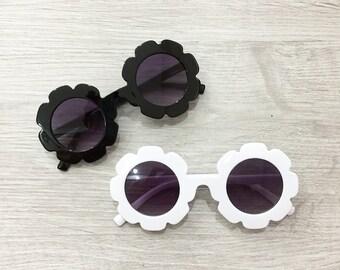 b3be882688b Sunflower sunglasses