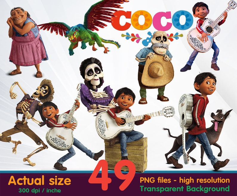 download coco full movie hd