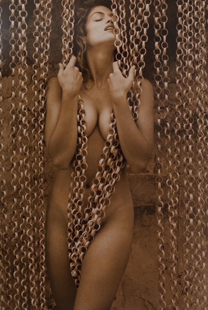 Sexy nude tamara x peter marosi