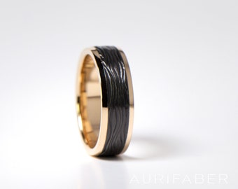 Aurifaber Jewellery
