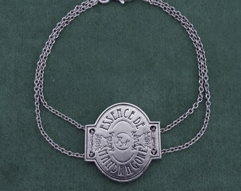 Mandragore Bracelet