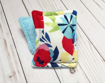 Dish sponge, reusable sponge, washable sponge, unsponge, kitchen sponge, dish cloth, natural cleaning, sponge, eco friendly gift