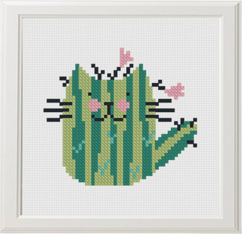 Tricot Artisanat Crochet 5 x Petites cousue 1.5 cm bordure Boutons ronds pour la couture