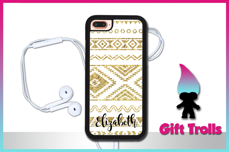 aztec phone case iphone 8