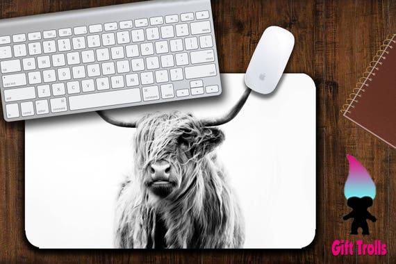 Noir véritable vache en cuir bureau exécutif chaise hall pour boss