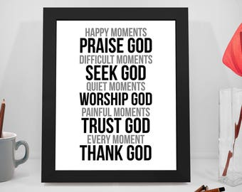 Happy Moments Praise God, Happy Moments Praise, Happy Moments Praise God