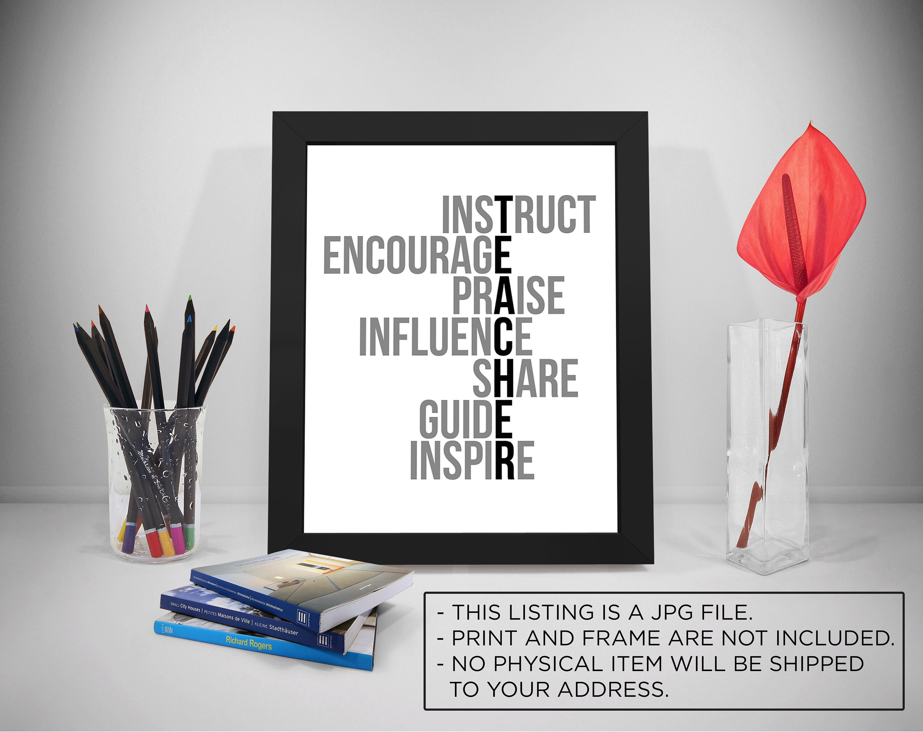 graphic relating to Free Printable Teacher Appreciation Quotes referred to as Instructor Quotation Printable, Instructor Estimates, Motivate Quotation, Praise Estimate, Proportion Quotations, Direct Quotations, Stimulate Quotations, Have an effect on, Instructor