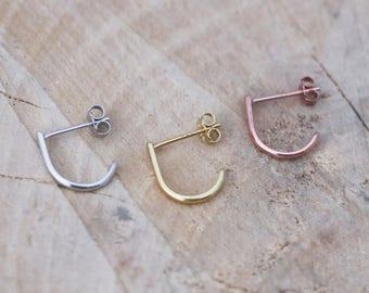 Suspender Earring  4010d1792