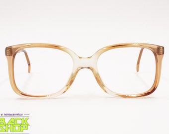 adb79c7f0d INDO frame Spain Vintage 1980s frame eyeglass