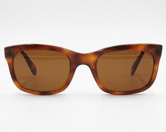 0fb8cd77c7 Persol Meflecto Ratti 58226 Patented sunglasses
