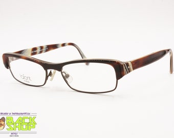 f902dd2ecc9f JEAN LAFONT PARIS made in France eyeglass frame tortoise multilayer  acetate
