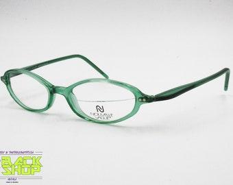 63e900fdb1 NOUVELLE VAGUE Glasses prescription frame