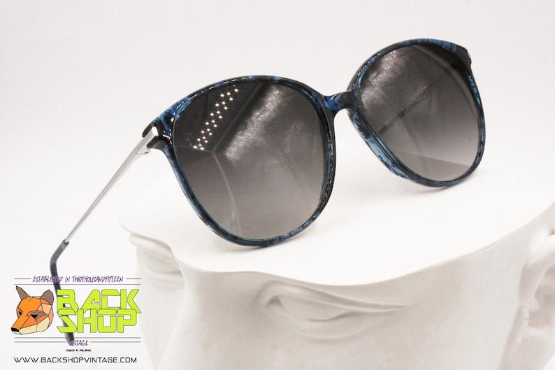 44526a0546 D&S mod. 928 lunettes de soleil Vintage ALEX Made in Hong | Etsy