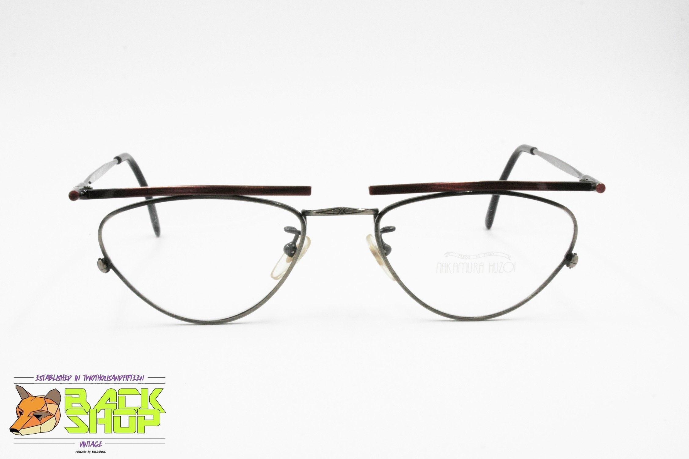 351c91a8ac Classic C Decor Rimless Sunglasses Golden Finish