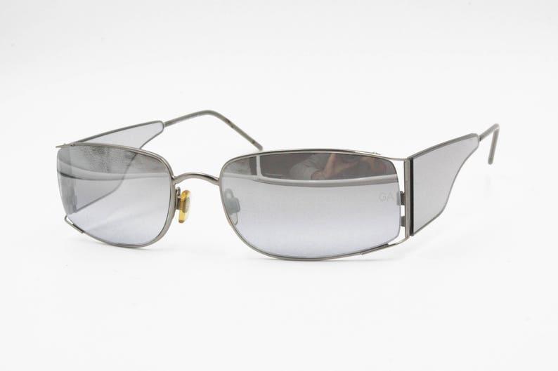 25127d4e079 Rare and Researched Giorgio Armani sunglasses T 580
