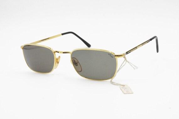 Swing de Lastes en mat   Italie lunettes de soleil   Etsy 683e07926244