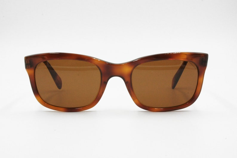 34d3af4b2a Persol Meflecto Ratti 58226 Patented sunglasses Vintage rare